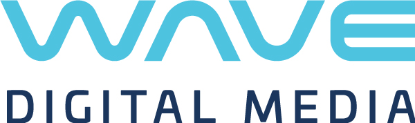 Wave Digital Media