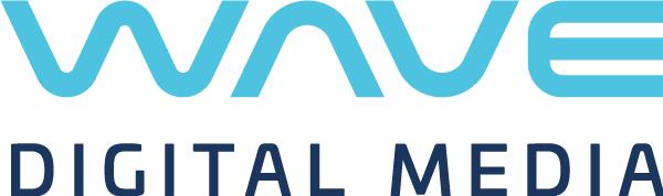 Wave Digital Media