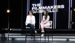 the-filmmakers-s2-623x350