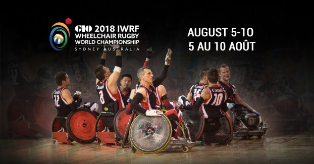 Canadian Paralympic Committee -Sponsorships--Canadian Paralympic