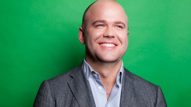 Dentsu Aegis Network-iProspect Canada appoints Dan Kalinski as C