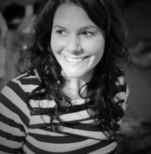 Lara Hannaford Menzies