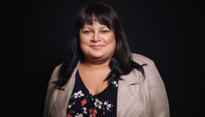 Nirmala Bahall