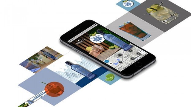 Smart Mobile Creative_Colour_MiC