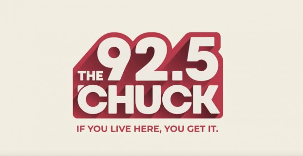 The Chuck1