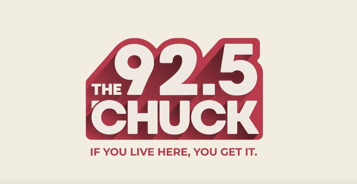 What the Chuck is Corus doing in Edmonton? » Media in Canada