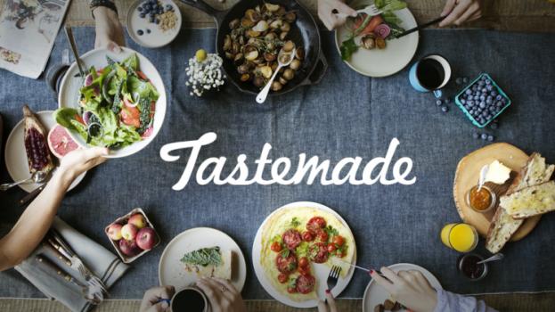 tastemade-750x427