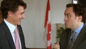 23-17-Trudeau-Critchsmoke-highres-623x350