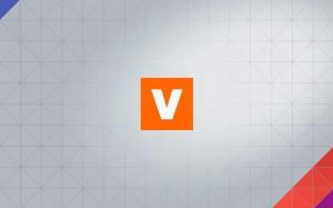 V new brand