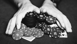 Unsplash casino