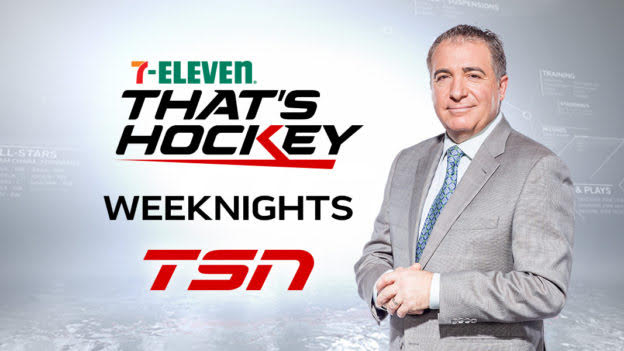 Tsn And 7 Eleven Expand Relationship Media In Canada