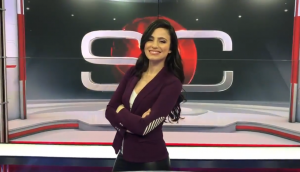 Sportscentre Digital