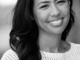Erica Reyes