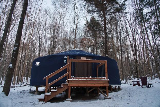 WoodsParkaLodge_ECK07505