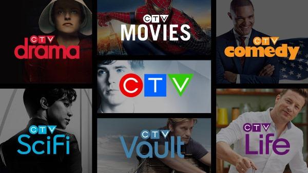 CTV-super-hub