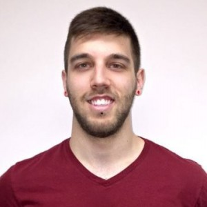 Daniel Mak