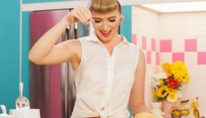 Flour_Power_Host_Jessica_McGovern-16-1024x819-623x350