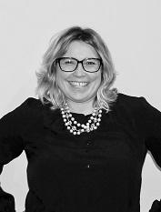 Laura Maurice-Adapt Media