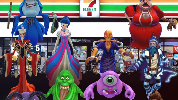 7Eleven_Store_Front_Haunting_FB_1080x1080_v4_STATIC