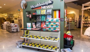 Wealthsimple Newsstand_3