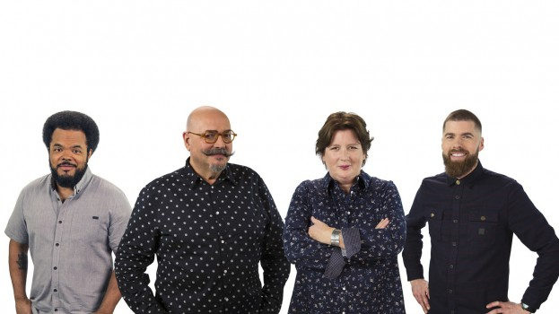 FNC chefs