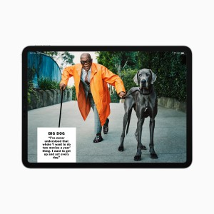 Apple-news-plus-esquire-ipad-screen-03252019