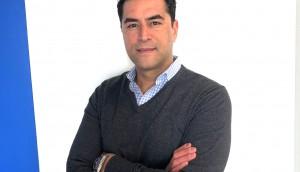 Farshad Kajouii