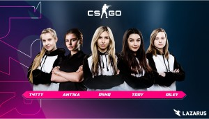CSGO-Announcement