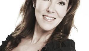 Emmanuelle Giasson