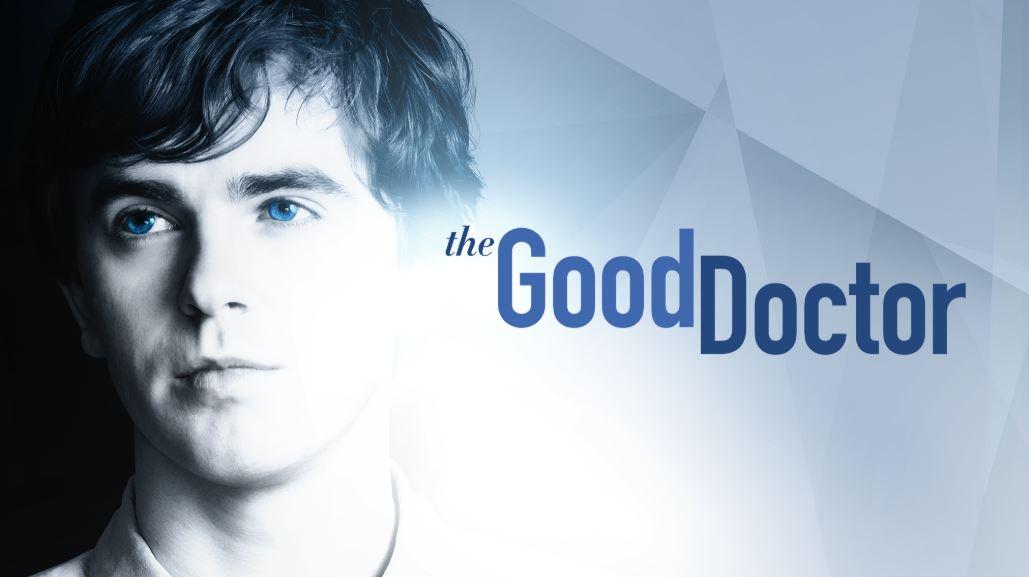 gooddoctor