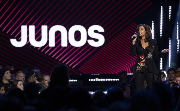 2019 JUNO Awards