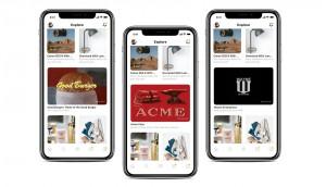 Bunz-Bunz announces -PayPeopleNotPlatforms in-app advertising