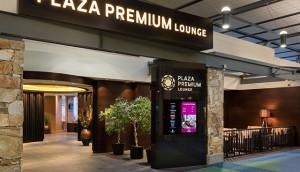 Plaza Premium 1