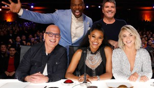 americas-got-talent-season-14-panel-photo-2