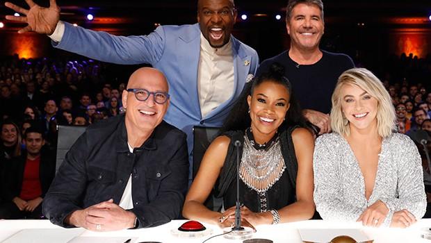americas-got-talent-season-14-panel-photo-2