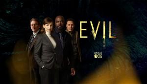 evil_b2c_cpd_1920x1080_45147_1920x1080