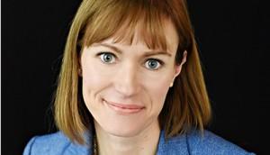 Nicole Crop
