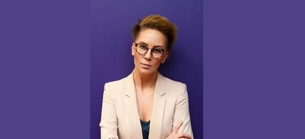 AmandaDronenberg