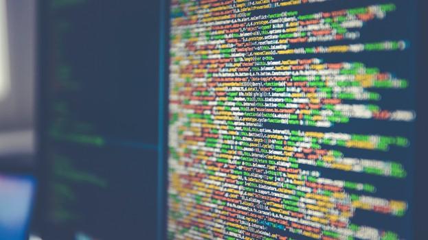 Roundel taps Index Exchange for unique data partnership