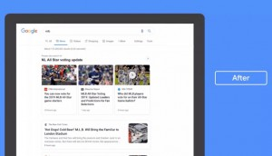 GoogleNewsTab