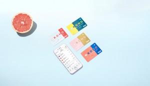 KOHO_app&cards_01 (1)