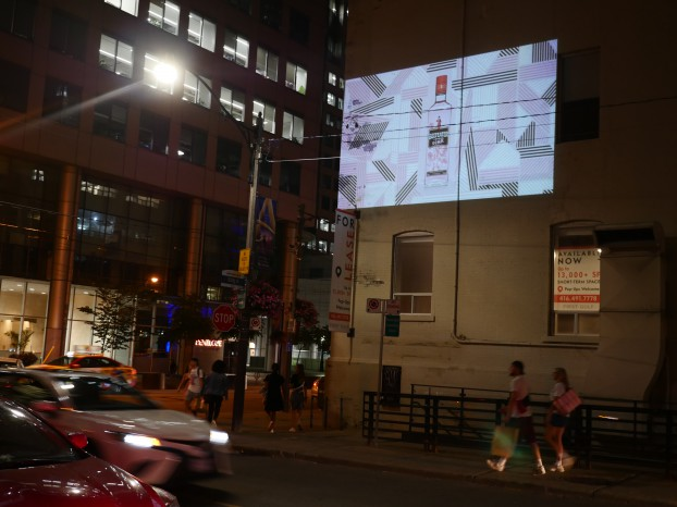 PIC - BEEFEATER PINK - TOR - JUL 25 2019 (276 King St)-7