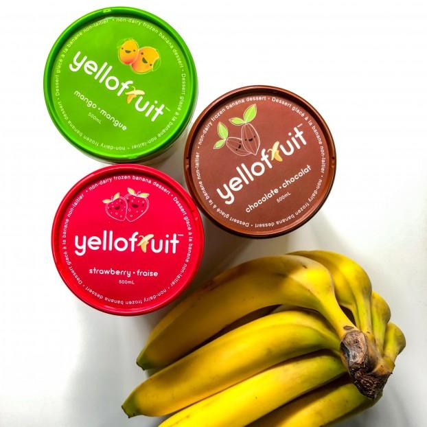 yellofruit