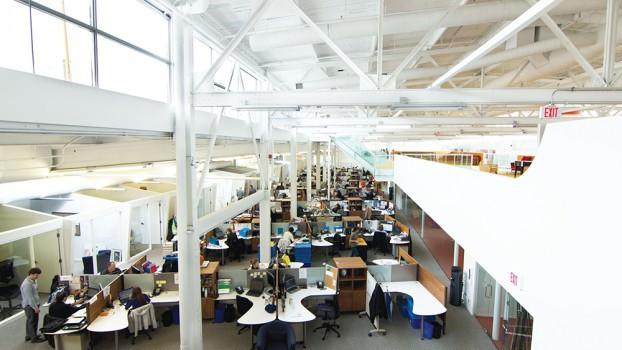 Cossette-office-4-622x414