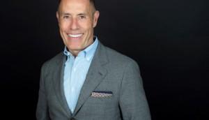 Eric-Ellenbogen-CEO-Vice-Chair-DHX-Media-623x350