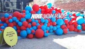 Nike_Queen_spadina