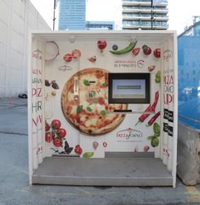 PizzaForno1