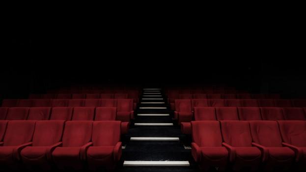 Media gets a big boost at Cineplex in Q2 » Media in Canada