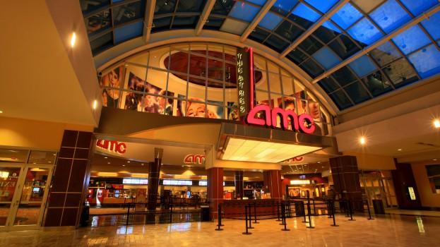 Cineplex-AMC Theatres- and Cineplex Digital Media Partner to Ele