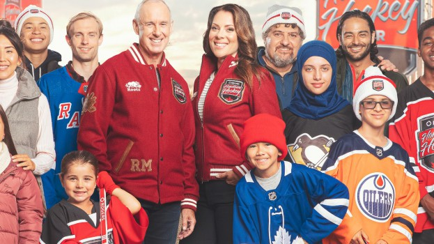 HometownHockey